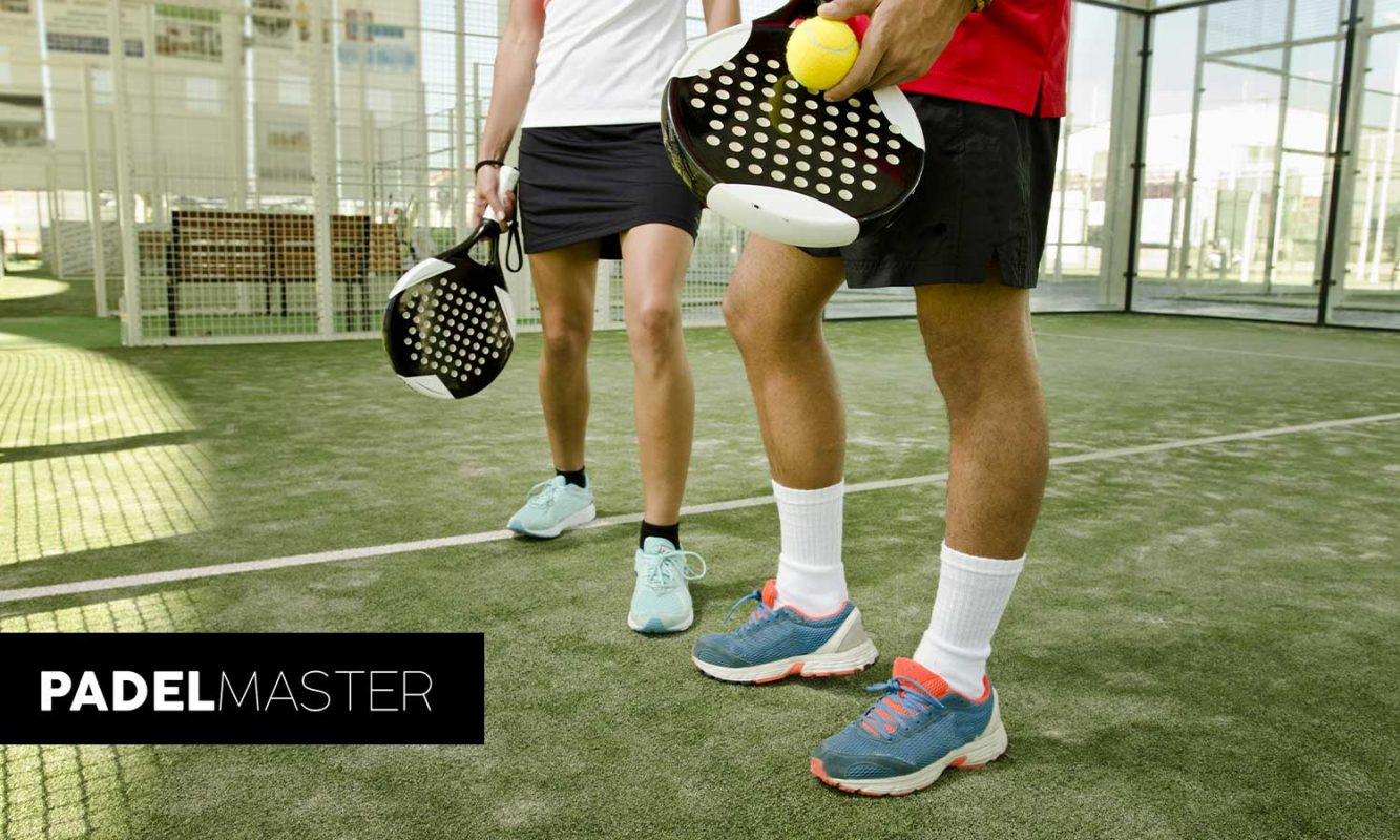 What-Are-Padel-Shoes-(Paddle-Shoes)