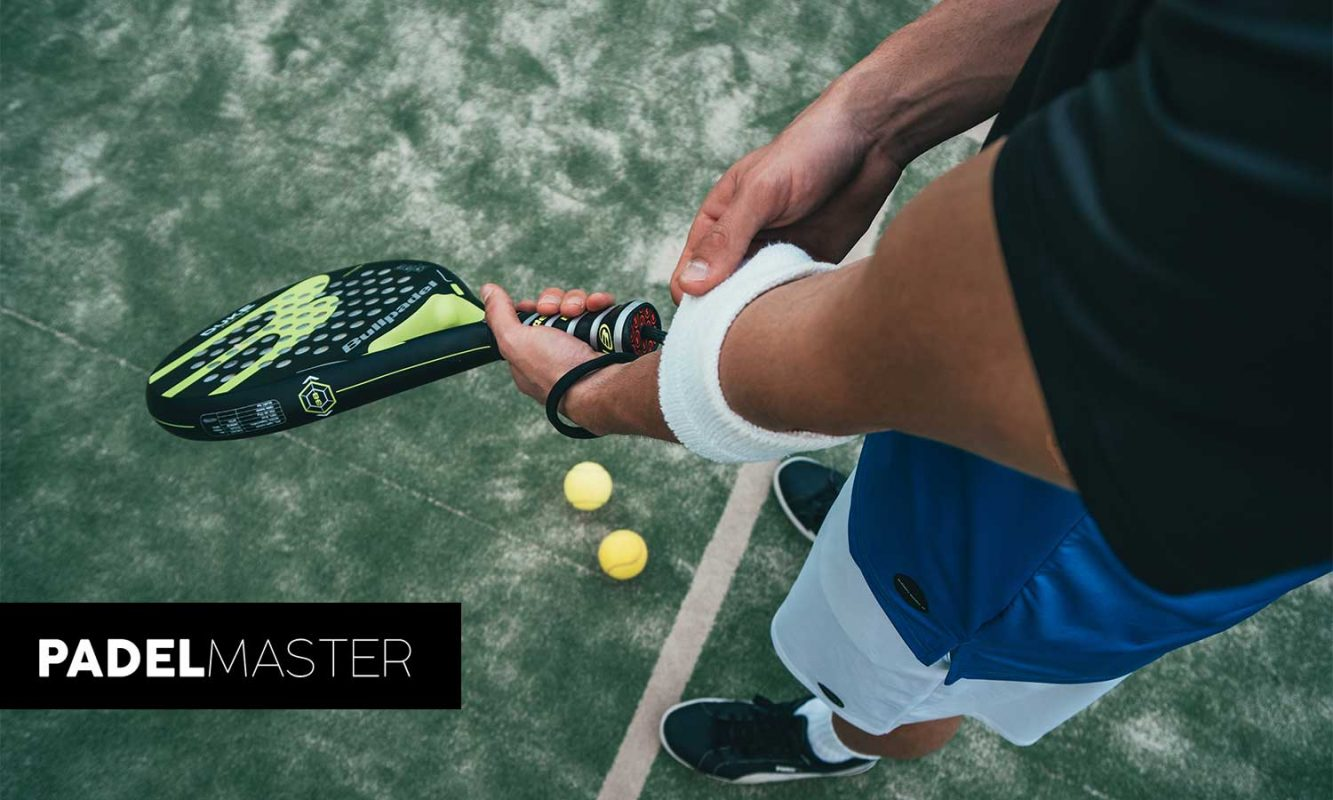 how-to-play-padel-tennis