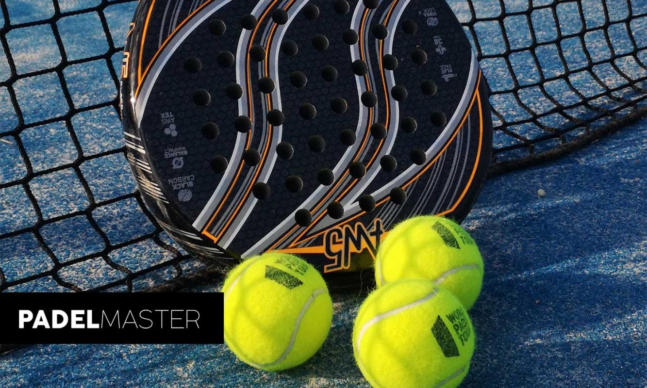 which-padel-racket-should-i-buy