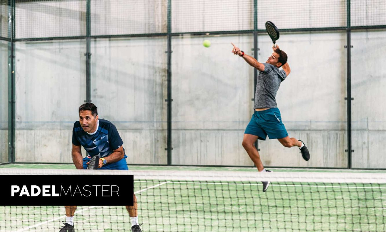 how-to-hold-a-paddle-tennis-racket
